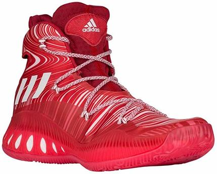 Adidas-Performance-Mens-Crazy-Explosive-Basketball-Shoe