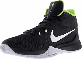 NIKE-Mens-Zoom-Evidence-Basketball-Shoes