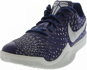 Nike-Kobe-Mamba-Instinct-Mens-Basketball-Shoes