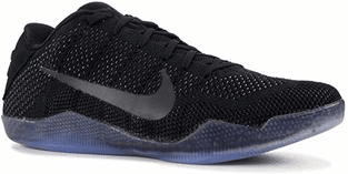 Nike-Kobe-XI-Elite-Low-4KB-Mens