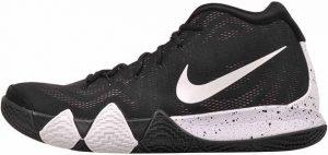 Nike-Kyrie-4-Mens-Basketball-Shoes
