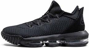 Nike-Lebron-16-Low-Basketball-Shoes