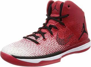 Nike-Mens-Air-Jordan-XXXI