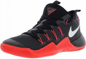Nike-Mens-Hypershift-Basketball-Sneaker
