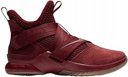 Nike-Mens-Lebron-Soldier-10-Basketball-Shoes