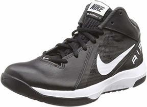 Nike-Mens-The-Air-Overplay-IX-Basketball-Shoe