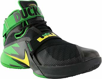 Nike-Mens-Zoom-Soldier-9-IX-PRM-Lebron