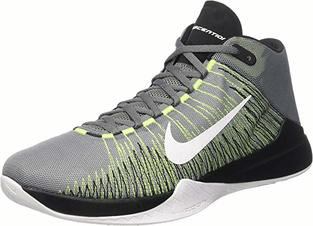 Nike-Zoom-Ascention-Mens