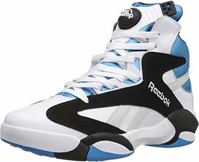Reebok-Mens-Shaq-Attaq-Fashion-Sneaker