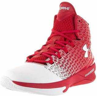 Under-Armour-Mens-ClutchFit-Drive-3-Basketball-Shoe