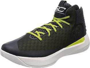 Under-Armour-Mens-Curry-3-Zero-Basketball-Shoe