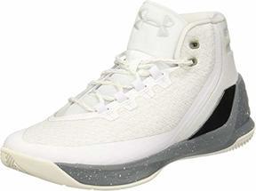 Under-Armour-Mens-Curry-3-Zero-Basketball-Shoe