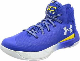 Under-Armour-Mens-Curry-3Zero-Basketball-Shoe