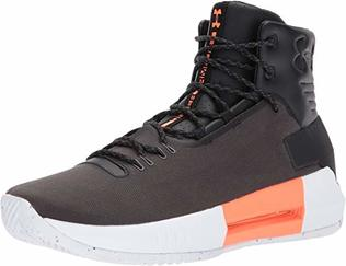 Under-Armour-Mens-Drive-4-Premium-Basketball-Shoe
