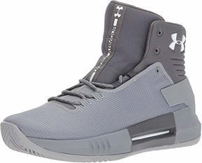 Under-Armour-Mens-Team-Drive-4-Basketball-Shoe