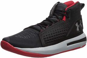 Under-Armour-Mens-Torch-Basketball-Shoe