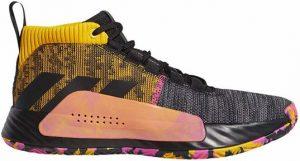 adidas-Dame-5-Shoes-Mens