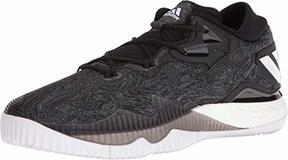 adidas-Originals-Mens-Crazylight-Boost-Low-Basketball-Shoes