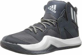 adidas-Performance-Mens-Crazy-Bounce-Basketball-Shoe