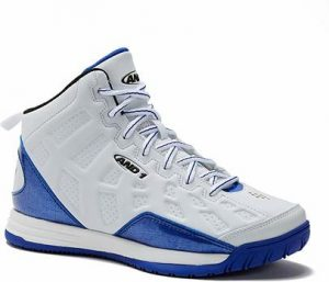 AND1-Kids-Show-Out-Basketball-Shoe