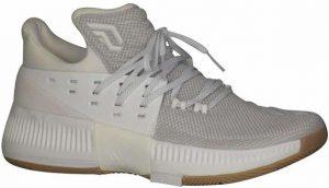 Adidas-D-Lillard-3-Rip-City-50