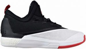 Adidas-Mens-Crazylight-Boost-2.5-Low