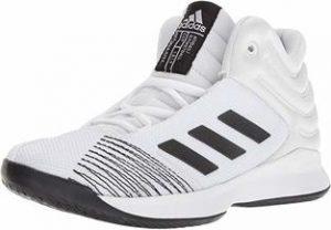 Adidas-Original-Kids-Prospark-2018