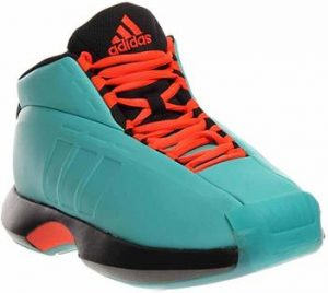 Adidas-Performance-Mens-Isolation-2-Basketball-Shoe