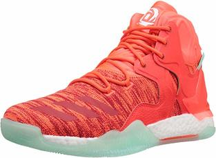 Adidas-Performance-Menss-D-Rose-7