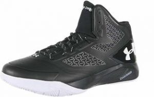 ClutchFit-UA-Mens-Basketball-Shoes