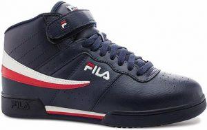 Fila-F-13v