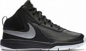 NIKE-Kids-Team-Hustle-D-7-Basketball-Shoes