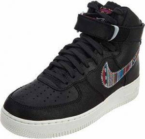 Nike-Air-Force-1-High-07