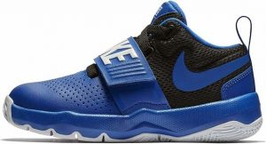 Nike-Kids-Team-Hustle-D-8-Basketball-Shoes