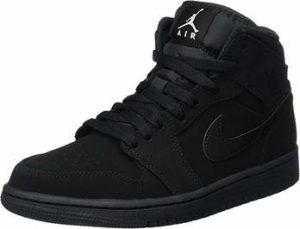 Nike-Men's-Air-Jordan-1-Mid