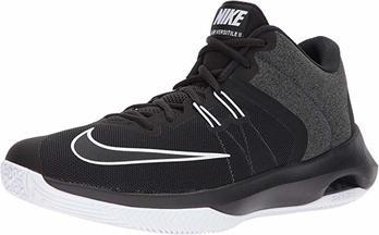Nike-Mens-Air-Versatile-Ii-Basketball-Shoe