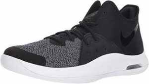 Nike-Mens-Air-Versitile-Basketball-Shoe