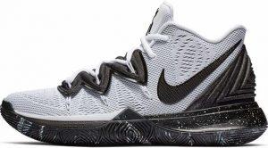 Nike-Mens-Kyrie-5
