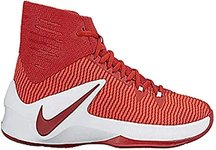 Nike-Zoom-Clearout-Mens-Basketball-Shoes