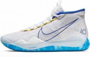 Nike-Zoom-KD