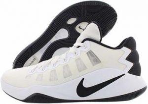 Nike-Hyperdunk-2016-Low-Basketball-Mens-Shoes-50