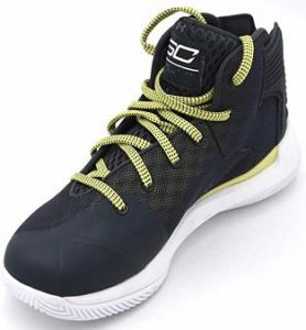 Under-Armour-Kids-Boys-UA-GS-Curry-3ZERO-Basketball