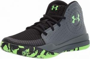 Under-Armour-Kids-Pre-School-Jet-2019