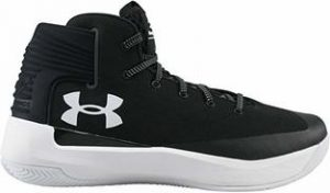 Under-Armour-Mens-Curry