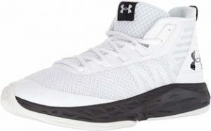 Under-Armour-Mens-Jet-Mid-Basketball-Shoe