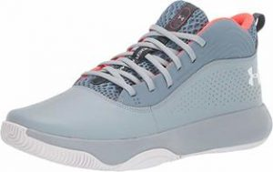 Under-Armour-Mens-Lockdown-4-Basketball-Shoe