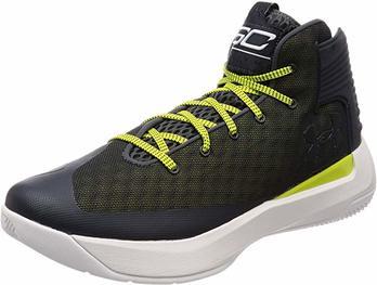 Under-Armour-Mens-Curry-3Zero-Basketball-Shoe-50