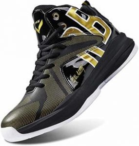 WETIKE-Kids-Basketball-Shoes-High-Top-Sneakers