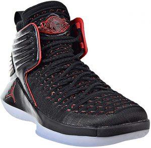 Jordan-Nike-Toddlers