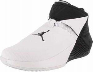 Nike-Jordan-Why-Not-ZER0